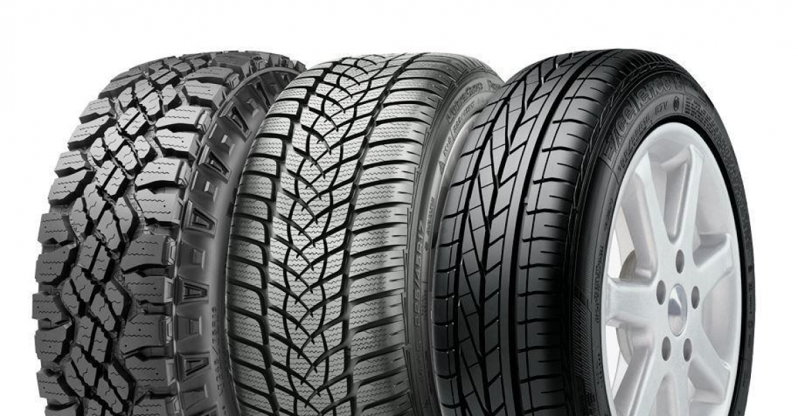 selling-used-tyres